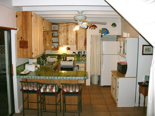 Houseboat Rentals Bahamas, The - Vacation Rentals - IVPOnline.com