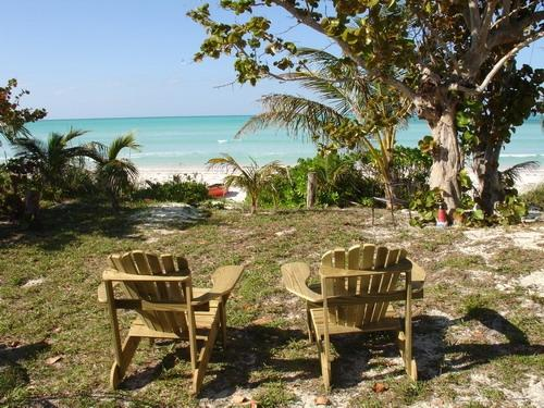 Beach House Rentals Directory Of Beach House Vacation