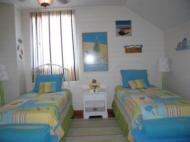 Palmetto Cottage Spanish Wells Eleuthera Bahamas rentals