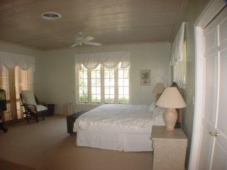 Eleuthera Bahamas beach estate sales