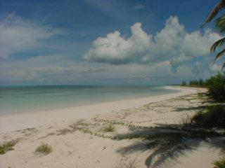 Beachfront Estates eleuthera Bahamas real estate