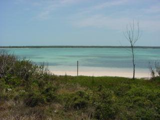 North Eleuthera Bahamas beach properties