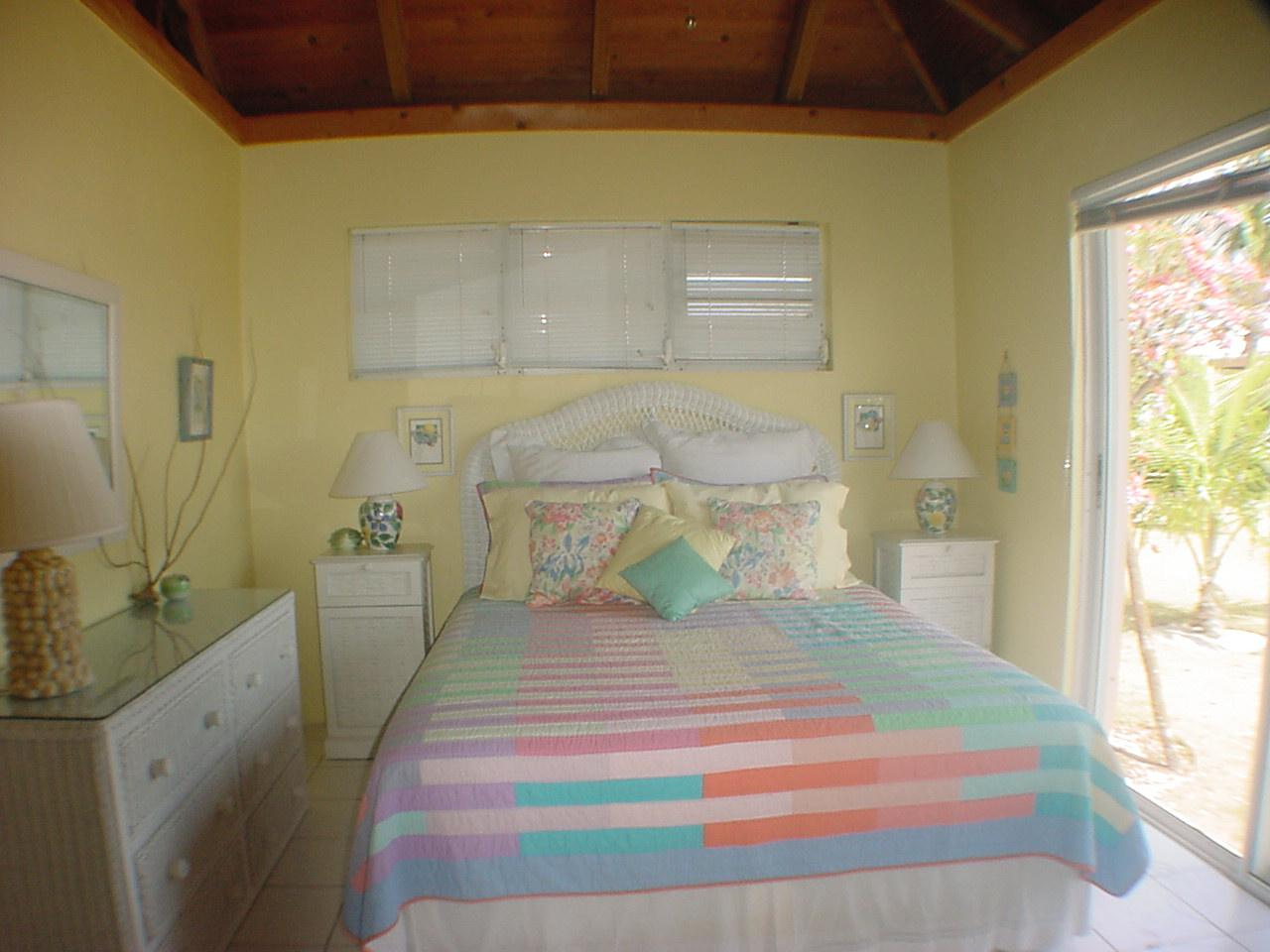 North Eleuthera Bahamas - ridley head real estate