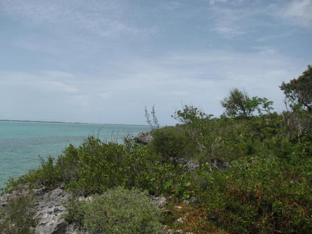 Eleuthera Bahamas real estate Sunset views