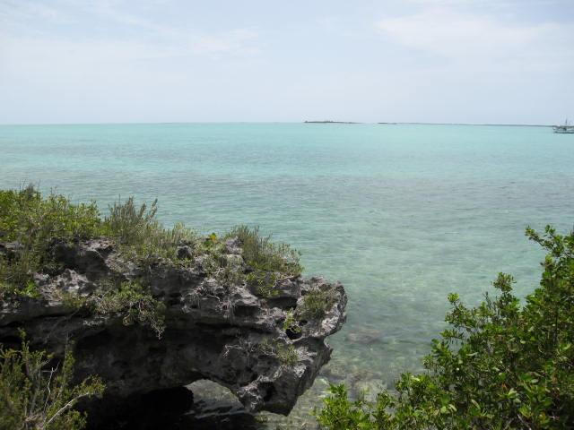 Eleuthera Bahamas real estate