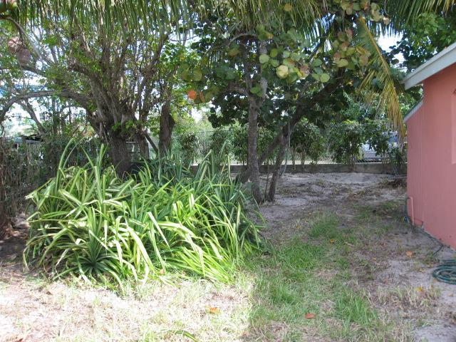 Spanish Wells Eleuthera Bahamas real estate sales