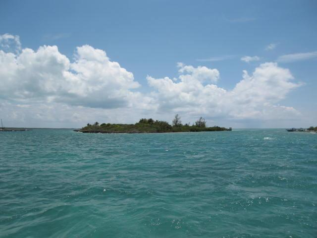 Private island for sale bahamas