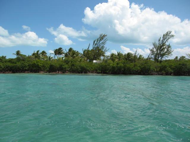 Private islands for sale North Eleuthera Bahamas