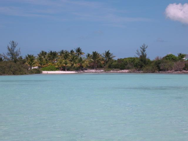 Private islands for sale Spanish Wells Eleuthera Bahamas