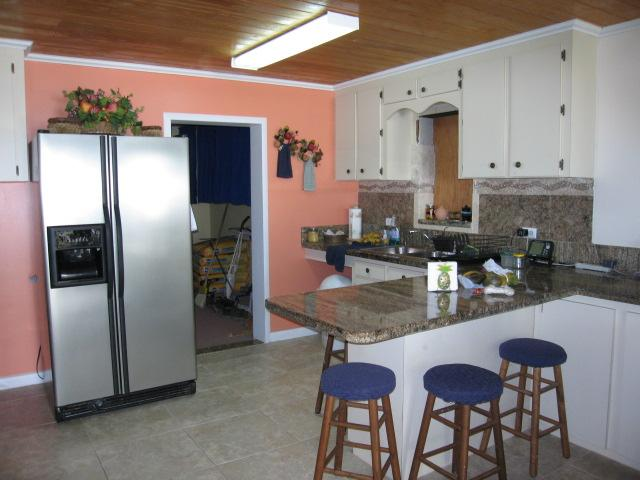 Eleuthera Bahamas real estate 1