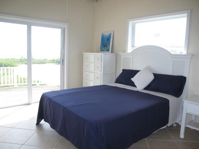 North Eleuthera bahamas real estate agent