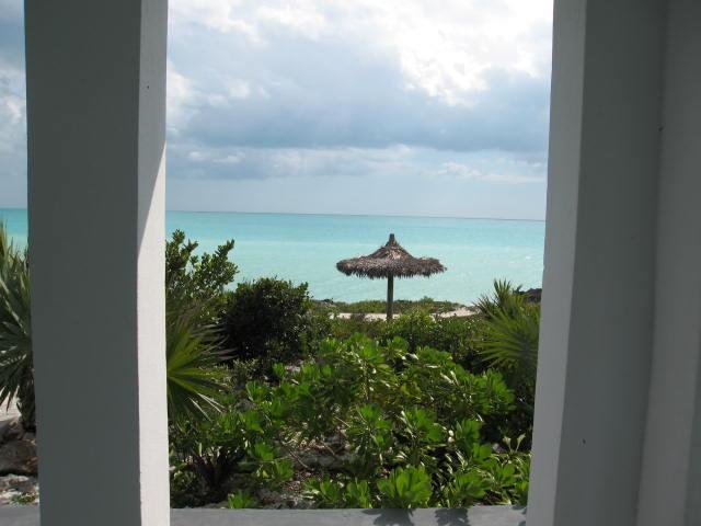 Current Eleuthera Bahamas real estate for sale