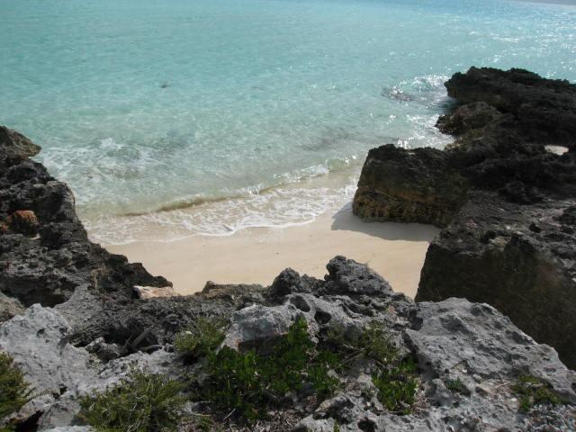 Current Eleuthera Bahamas real estate listings