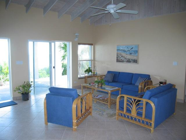 Current eleuthera bAhamas real estate sales