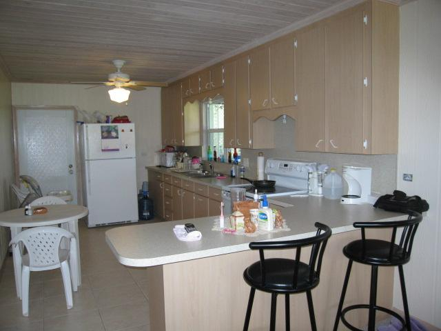 Eleuthera Bahamas real estate for sale