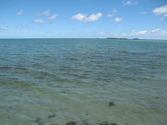 Eleuthera Bahamas real estate sales