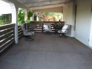Real Estate sales North Eleuthera Bahamas