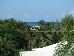 North Eleuthera Bahamas real estate for sale