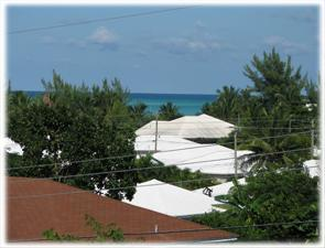 North Eleuthera Bahamas real estate sales