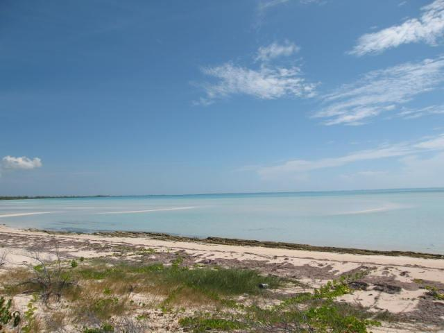 Eleuthera Bahamas properties for sale