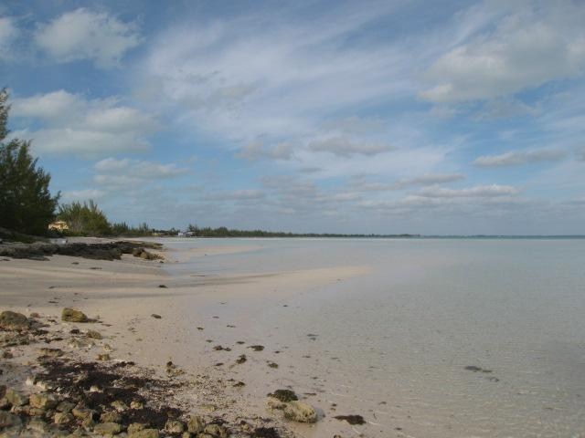Properties for sale Eleuthera Bahamas