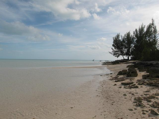 Bahamas property for sale in Eleuthera