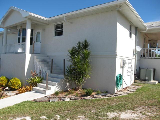 for sale : eleuthera bahamas villas