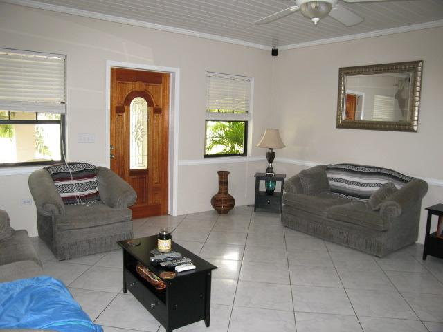 Russell Island Eleuthera Bahamas Homes For Sale Russell
