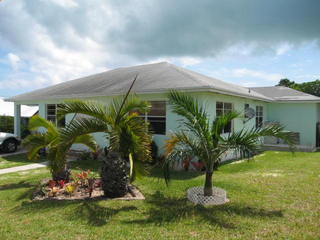 Eleuthera BAhamas real estate company