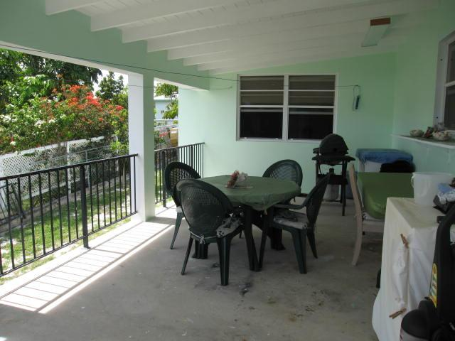 Eleuthera Bahamas real estate agent