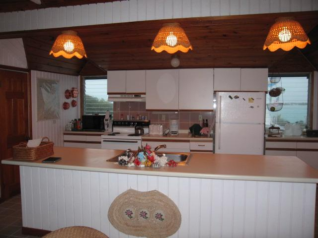 real estate sale eleuthera bahamas