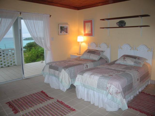 real estate for sale Eleuthera bahamas