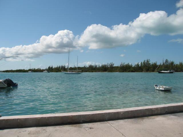 Spanish Wells Bahamas commercial properties for sale