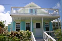 Spanish Wells Eleuthera Bahamas homes for sale