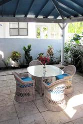 Spanish Wells Eleuthera Bahamas ocean view cottage sales