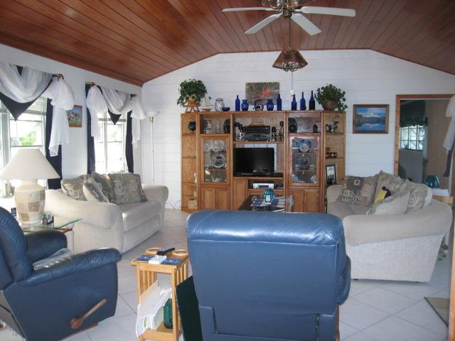 Spanish Wells Eleuthera Bahamas real estate listings