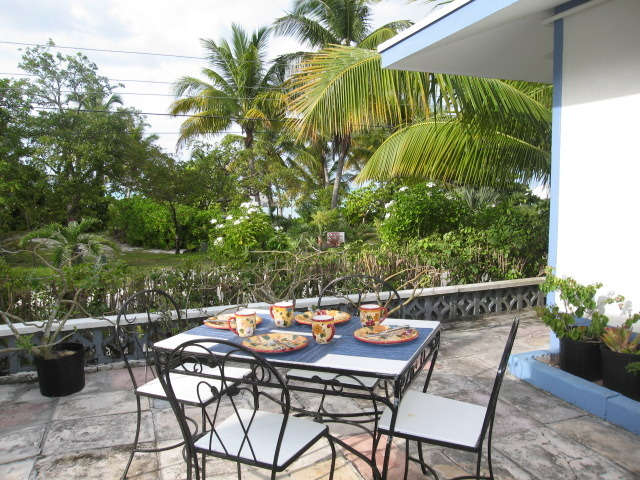 Spanish Wells Bahamas cottages for sale
