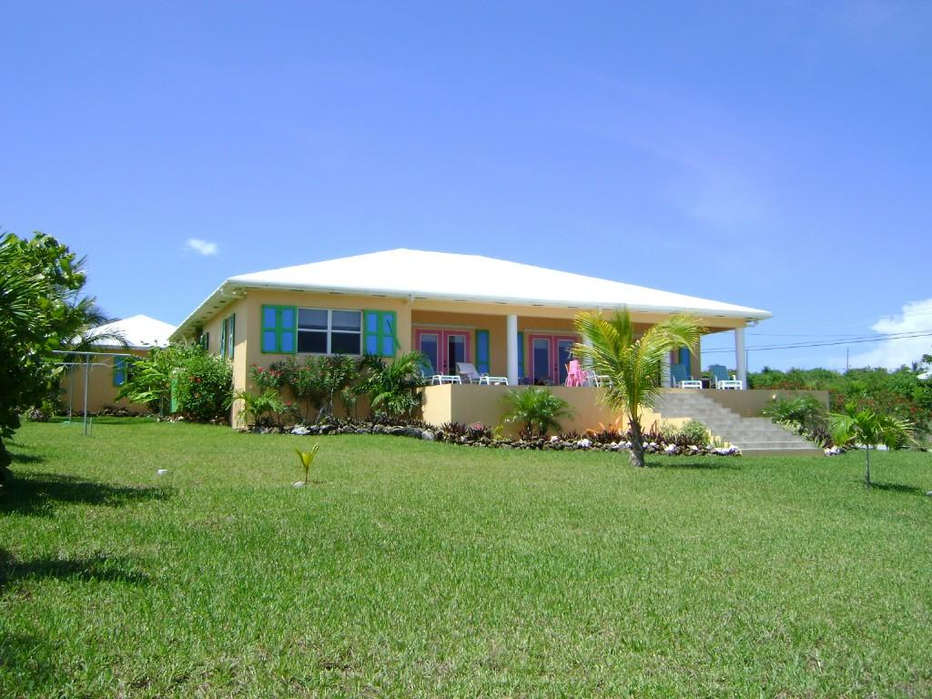 ambergris+caye+real+estate+for+sale