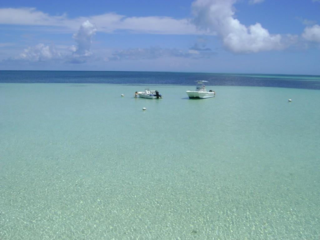 eleuthera bahamas waterfront real estate for sale