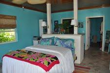 waterfront real estate for sale Eleuthera Bahamas
