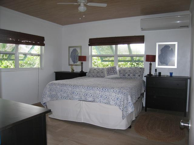 Villas for sale Russell island bahamas